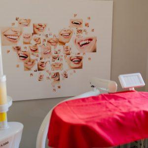 Inaugurato il nuovo studio odontoiatrico!