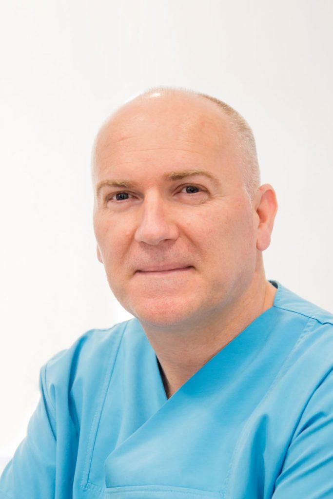 dr Mladen Ardalić