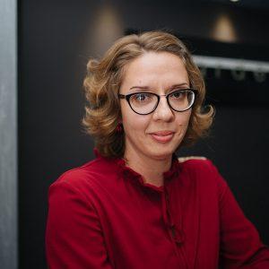 dr Sonja Zetović