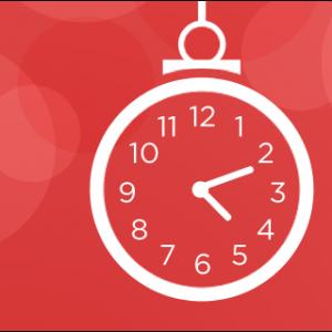 Radno vreme Ardent centra tokom novogodišnjih i božićnih praznika