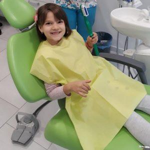 Fluorizacija – korak ka većoj zaštiti zuba