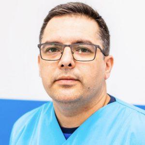 dr Nenad Petrović