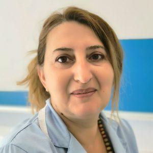 dr Suzana Jovančić