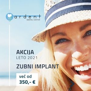 Zubni-implanti-akcija-leto-Ardent